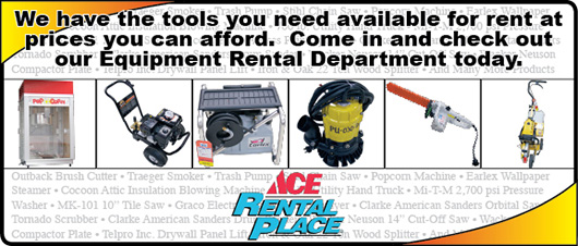 equipmentrental main